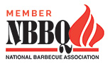 Member National Bar-B-Q Association