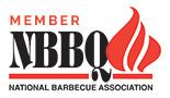 Member National Bar-B-Q Association